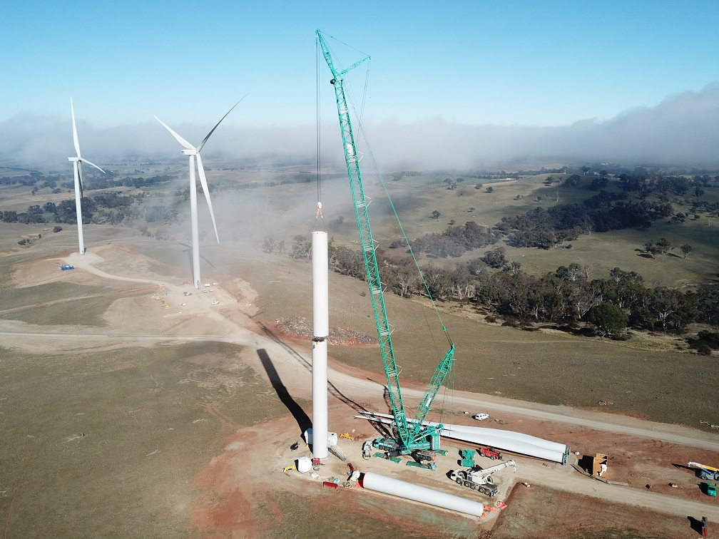 windfarm-mobile-crane-hire